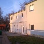 Praha-20140111-00712