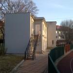 Praha-20140111-00715